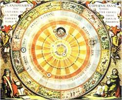 Западноевропейская астрология
